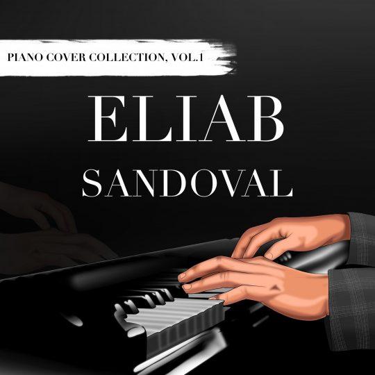 PORTADA ALBUM COVERS