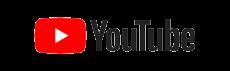 YouTubeButtonWhite2